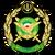 Military of Iran logo.png