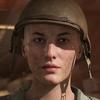 Battlefield V United States Ruth