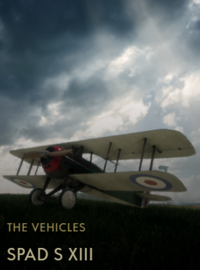 SPAD S XIII Codex Entry.PNG