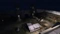 BF2SF DEVILSPERCH 16P ASYLUM GATES 2
