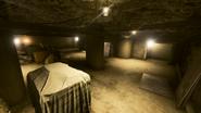 Operation Underground 46