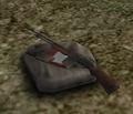 1942 BAR-kit