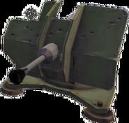 Anti-Air Gun 2