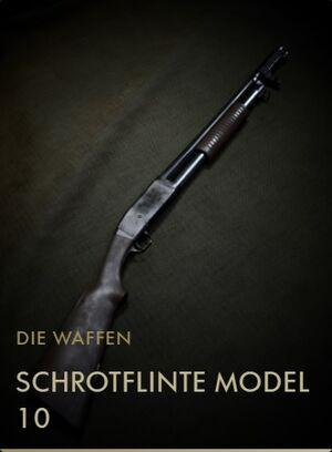 BF1 Kodexeintrag Schrotflinte Model 10.jpg
