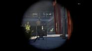 BF5 Spotting Scope Beta 04