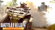 Battlefield 4 Klasyczne Operacje (2)