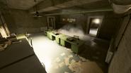 Operation Underground 43