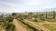 Provence 29