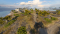 Wake Island 31
