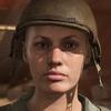 Battlefield V United States Jean