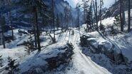 Łupków Pass 10