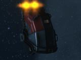 Assault Pod