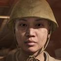 Battlefield V Japan Miyoko