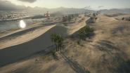 Suez 26