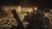 300px-BF3 Guillotine Gameplay Teaser