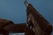 AS Val Reloading BF4