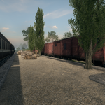 Ballroom Blitz Railway Hub 02.png