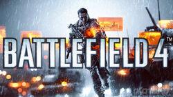 Battlefield 4 Artwork.jpg
