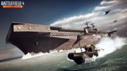 Naval Strike 2