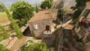 Provence 08