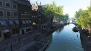 Rotterdam 47