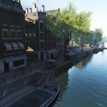 Rotterdam 47.png