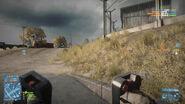 Battlefield-3-defibrillator-1