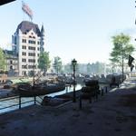 Rotterdam 35.png