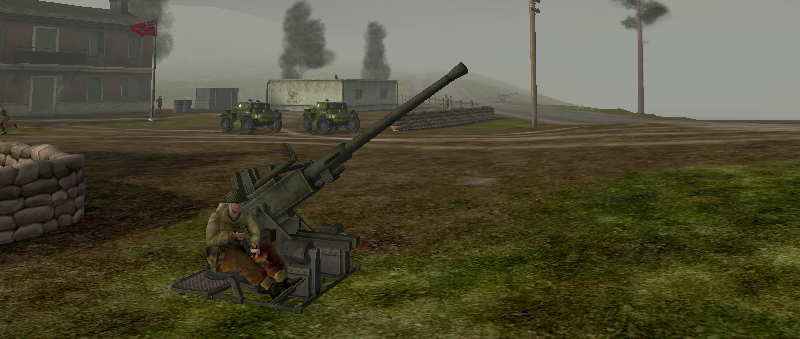 BF1942_CANADA_40MM_BOFORS.png