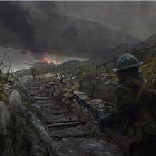Battlefield-1-25.jpg