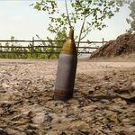 Tripwire bomb HE BF1 deployed.jpg