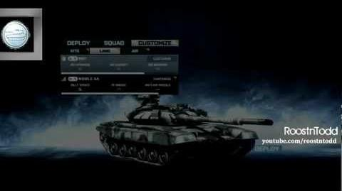 Battlefield_3_Tank_Guide_-_Thermal_Camo