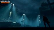 Battlefield 4 Nocne Operacje (3)