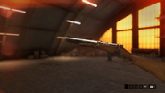 Battlefield V Commando Carbine The Company 1