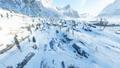 Narvik 08