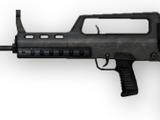QBB-95