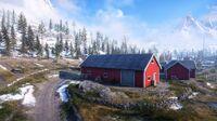 BF5 Halvoy Hansen Farms.jpg