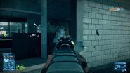 Battlefield-3-aek971-5