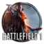 Battlefield 1 Icon.png