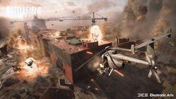 Battlefield 2042 Scale.jpg