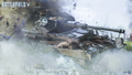 Battlefield V - Reveal Screenshot 6