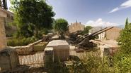 Provence 24