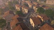 Provence 64p 50