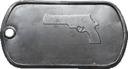 BF4 Unica dogtag.png