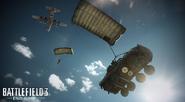 Battlefield 3 Decydujące Starcie (5)