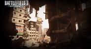 Battlefield 3 Dogrywka (1)