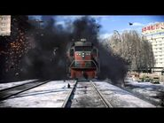 Battlefield 4 Dragon's Teeth Teaser Trailer-2