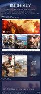 Battlefield V Tides of War Chapter 3-5