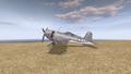 Corsair.left side.BF1942