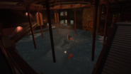 BF4 Sunkendragon conquest B flooded